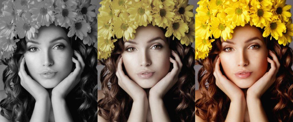 groep vrouw bloemen2