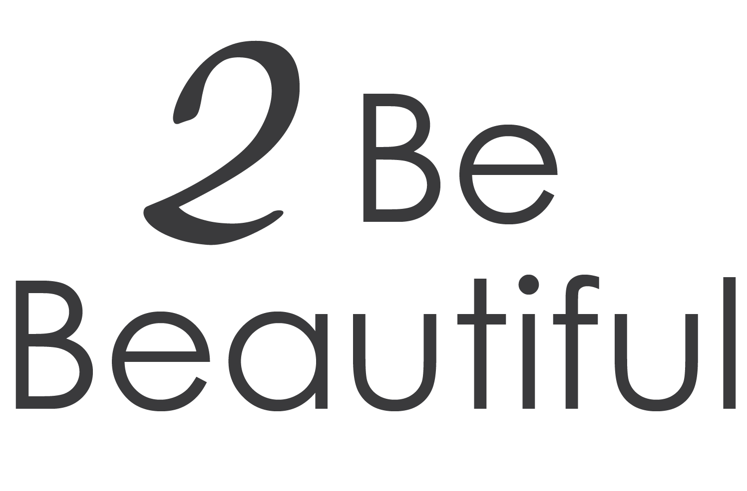2beBeautiful